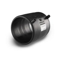Муфта электросварная Ду-32 SDR11