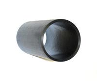 Труба полиэтиленовая Ду-125*4.8 (техническая)