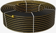 Труба полиэтиленовая ПЭ-100 Ду-75x6.8 SDR 11 ( 16 атм.)