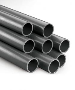 Труба клеевая PVC-U Ду-50